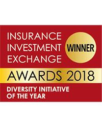 winners logos diversity initiative