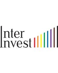 Interinvest logo